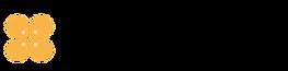 Arco Bronze