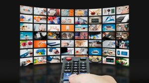 indications-tv-demands-repaired