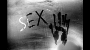 top-5-new-sex-apps-for-android