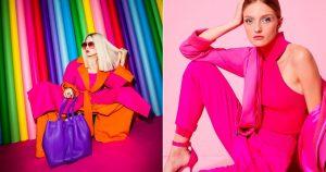 Alice + Olivia Sample Sale Best Deals 2020